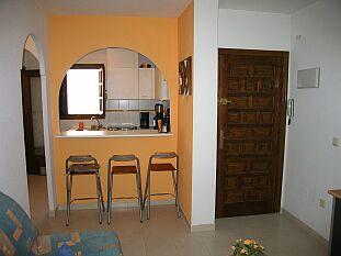 R390_11 WZ-Küche