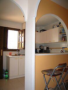 R390_16 Küche