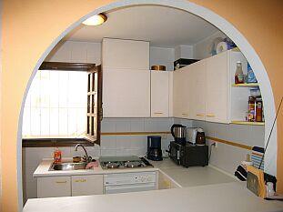 R390_6 Küche