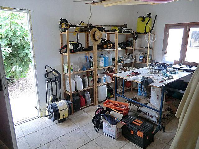 R482_15 Werkstatt