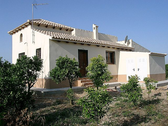 R482_25 Haus mit Anbau