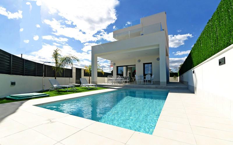 berenSelectiveHomes_villas10-800x500