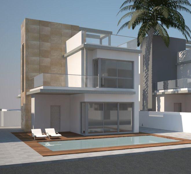 Foto Villa 2