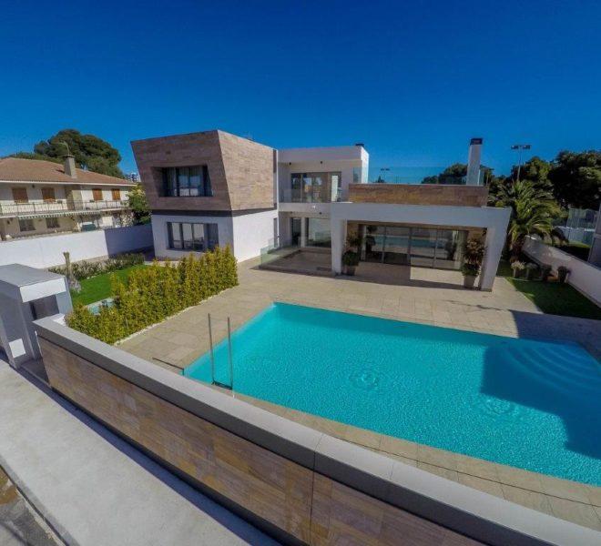 Villa Santorini 960k (21)