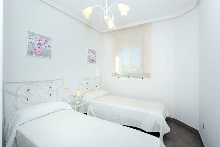 Dorm.2_preview
