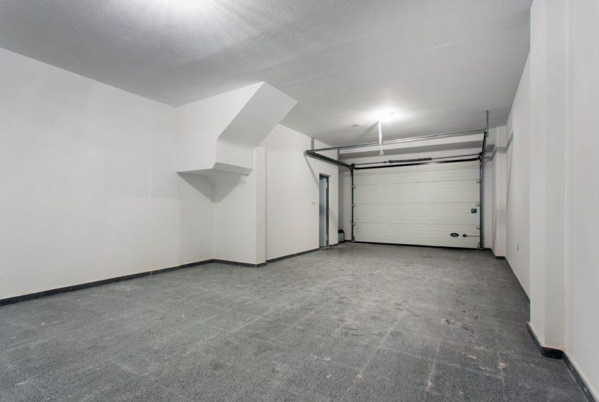 Garaje a_preview