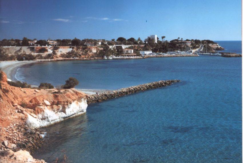 Cabo Roig.bmp