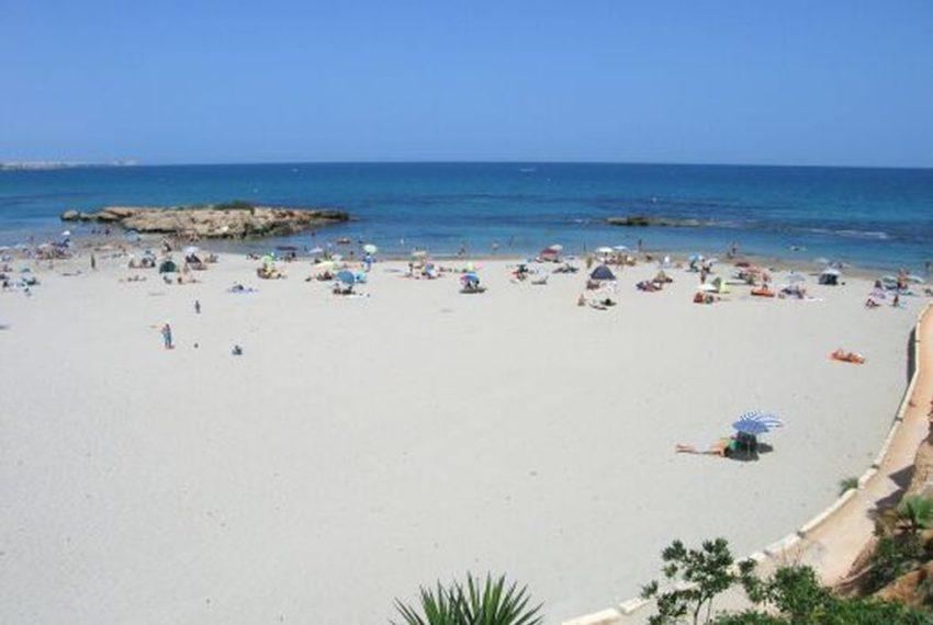 Cabo Roig_1