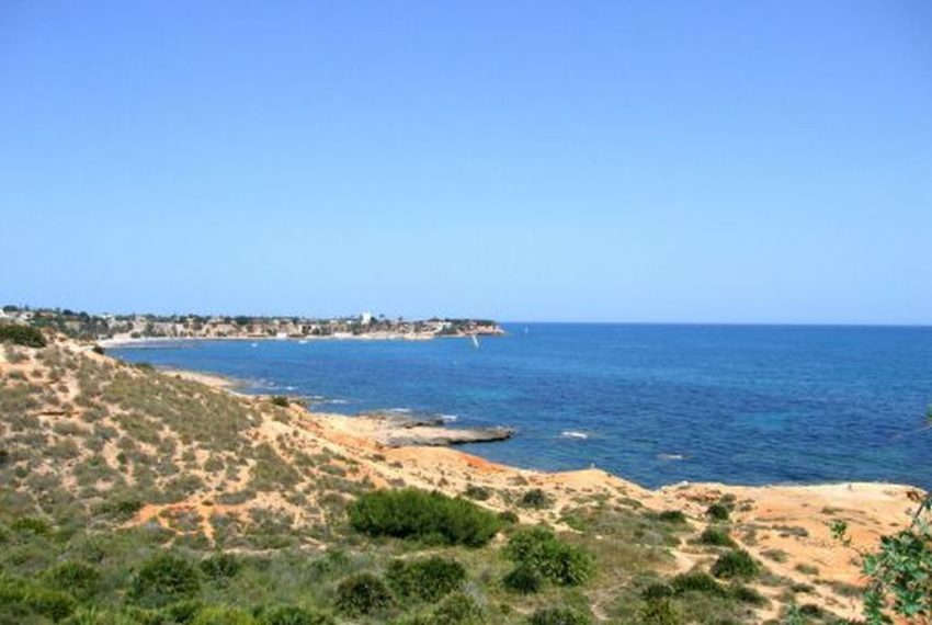Cabo Roig_2