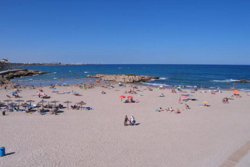 Cabo Roig 2