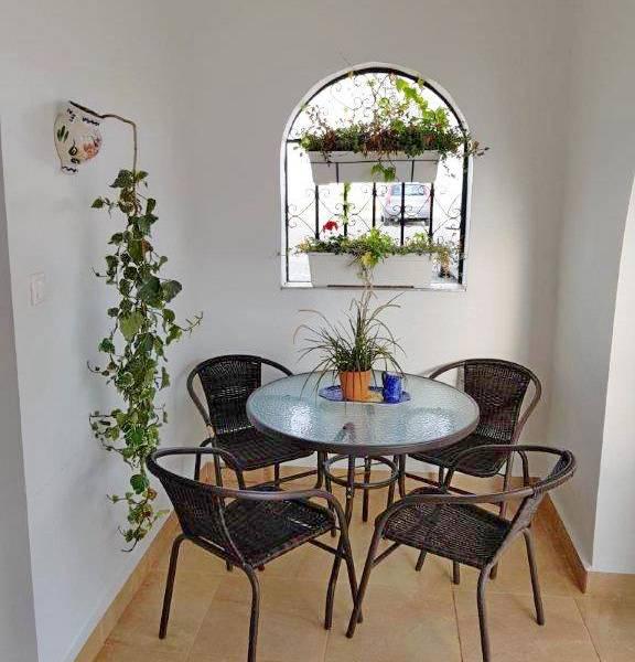 SPANIEN COSTA BLANCA Torrevieja-El Chaparral, Bungalow im Erdgeschoss in einer komplett renovierten Ecke