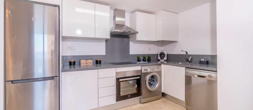 B3.2_Recoleta_Punta_Prima_kitchen_007Piloto