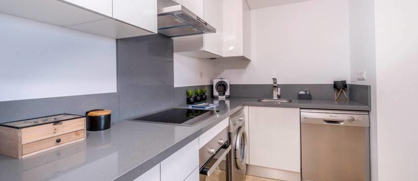 B3.3_Recoleta_Punta_Prima_kitchen_011Piloto