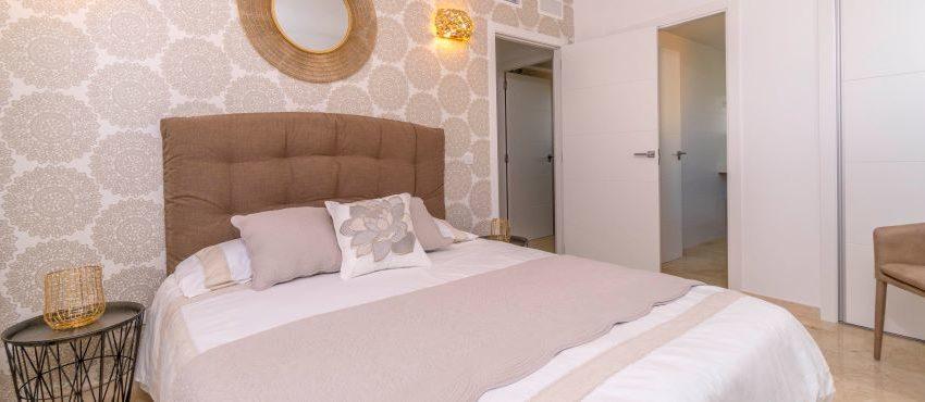B4.1_La_Recoleta_Punta_Prima_bedroom_029Piloto