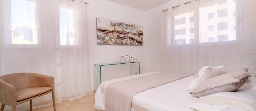 B4.2_La_Recoleta_Punta_Prima_bedroom_027Piloto