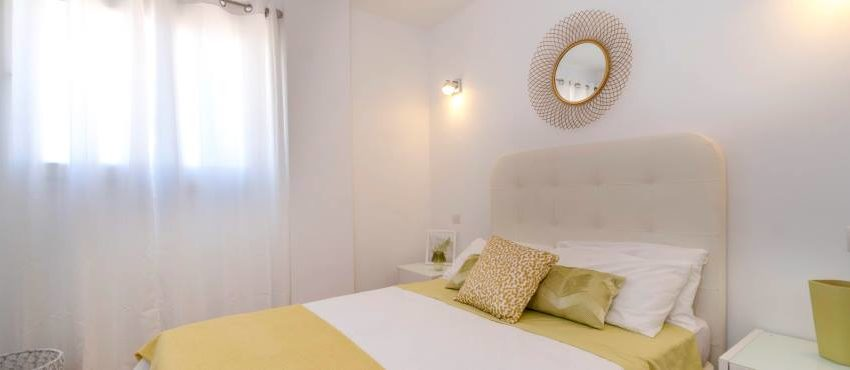 B5.1_La_Recoleta_Punta_Prima_bedroom_026Piloto
