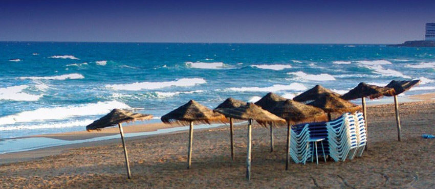 C12_Torrevieja_beach_Spain-880x370