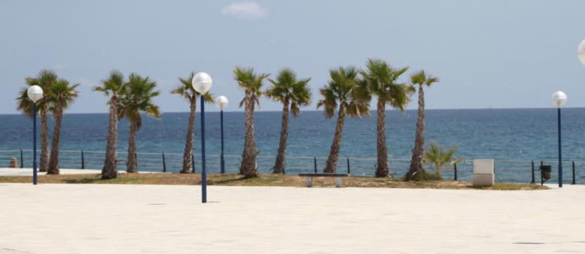 C15_La_Recoleta_-Alicante_beach