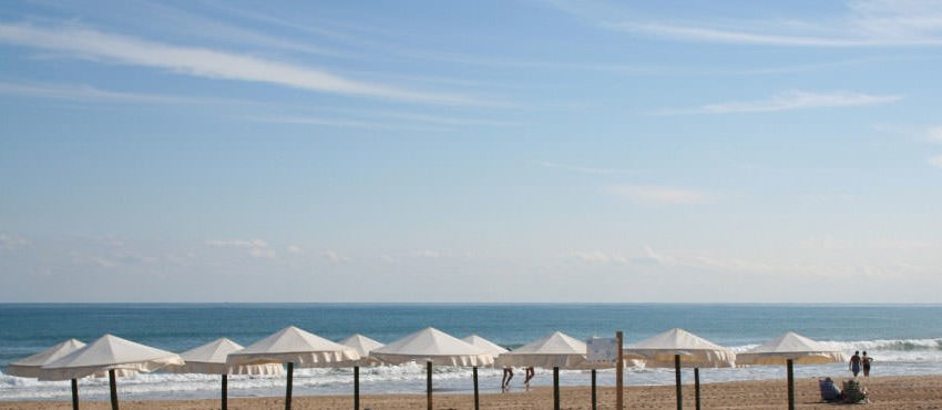 C1_Recoleta_-sol_playa_Spain-880x370