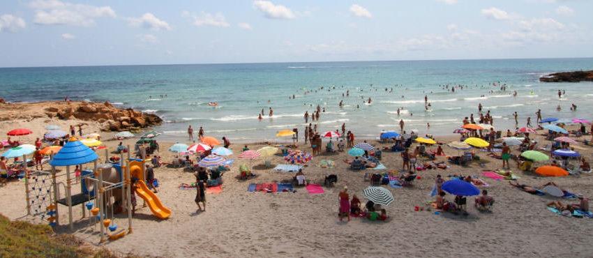 C20_La_Recoleta_-Alicante_beach