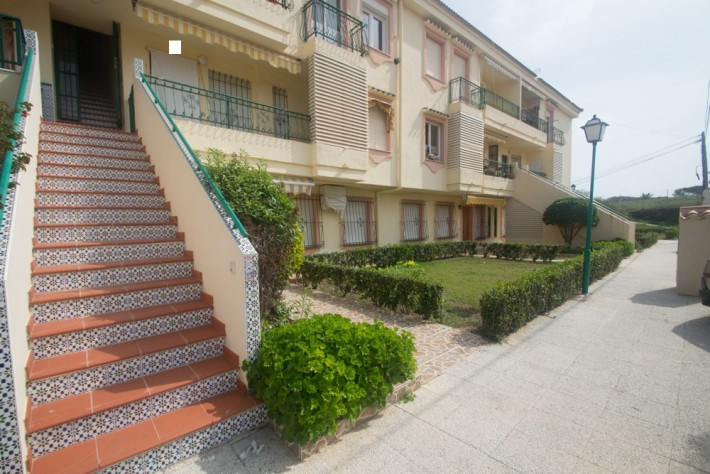 SPANIEN COSTA BLANCA SÜD – Torrevieja, Schöne Wohnung 150 m vom Meer entfernt, komplett renoviert