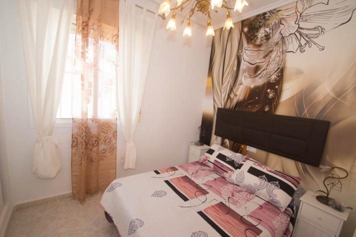 Gaudi-125b44695b902a8