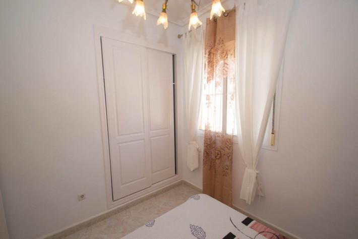 Gaudi-145b44695d37172