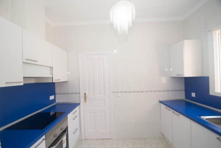Gaudi-235b446961f05a1