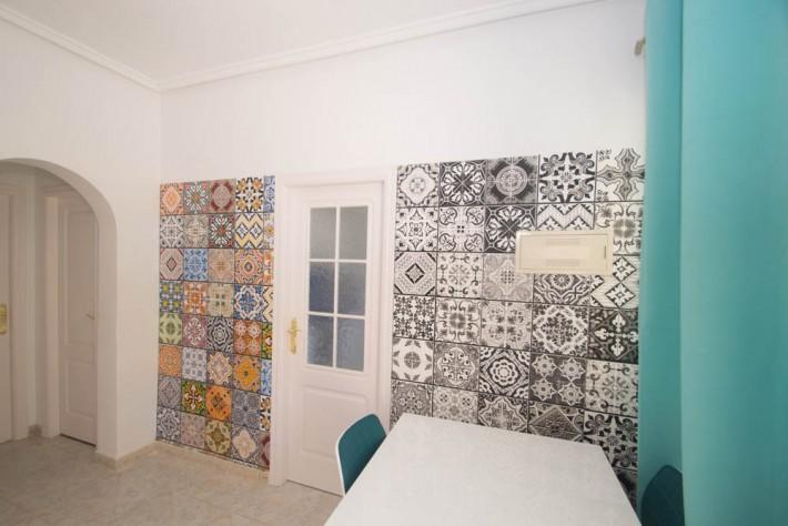 Gaudi-275b4469632f729