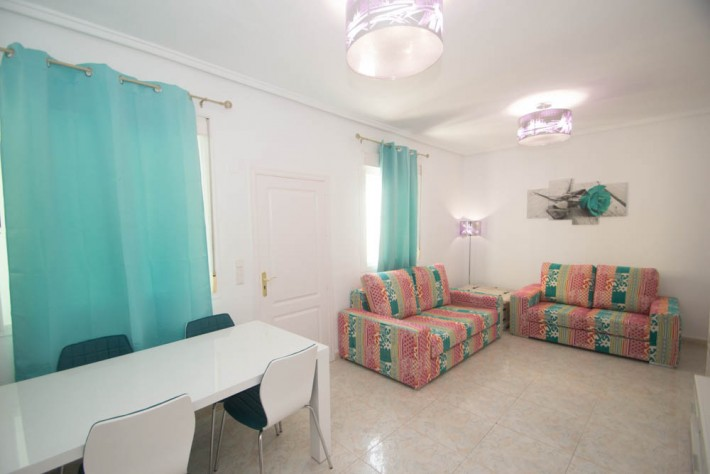 Gaudi-285b446963c2e7d