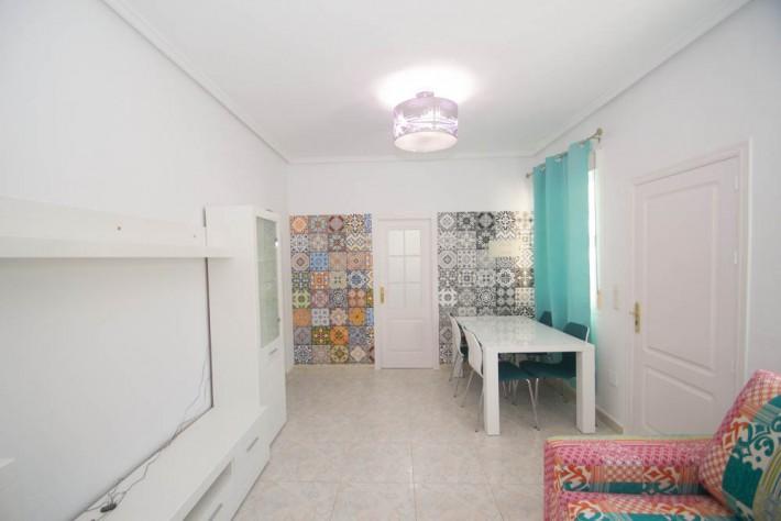 Gaudi-345b446966646f4