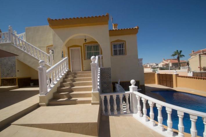 Gaudi-435b446968cd45f