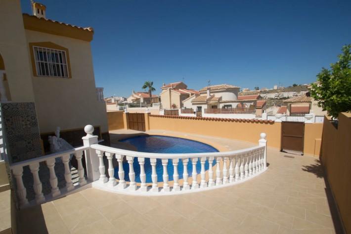 Gaudi-445b446969670e5