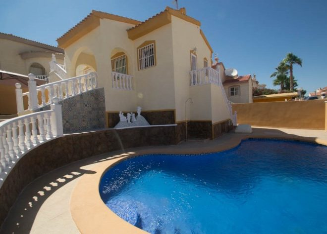 Gaudi-465b44696a9ac09