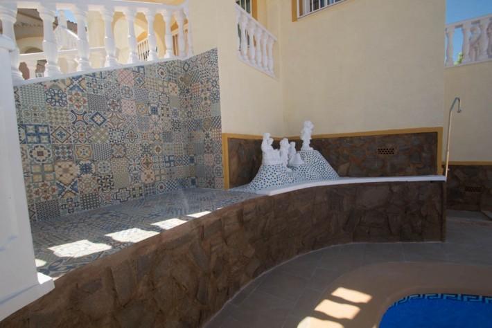 Gaudi-485b44696b352d8