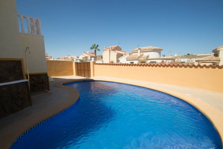 Gaudi-495b44696bcadc5