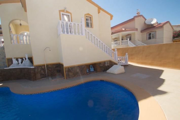 Gaudi-505b44696c63d59