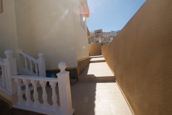 Gaudi-515b44696d08098