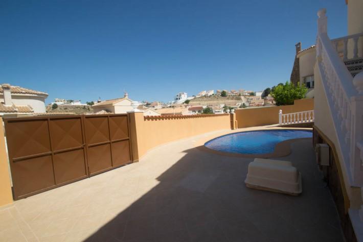 Gaudi-525b44696d9266b