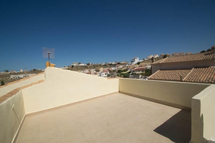 Gaudi-645b446970aeeda