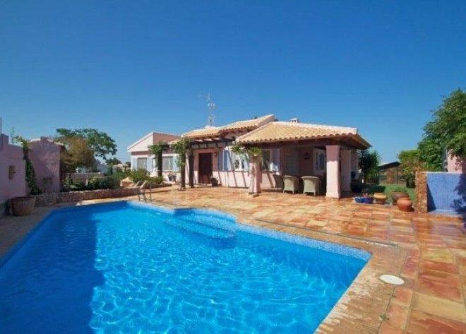 Villa_Balcones_47_5736ed49f2342