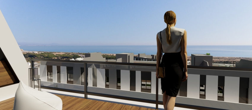 A10_Iconic_Gran-Alacant_terrace