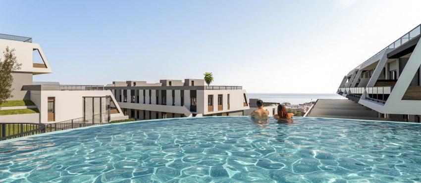 A6_Iconic_Gran-Alacant_pool