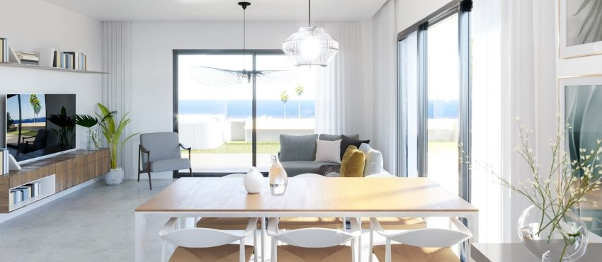 B1-Iconic-Gran-Alacant-livingroom