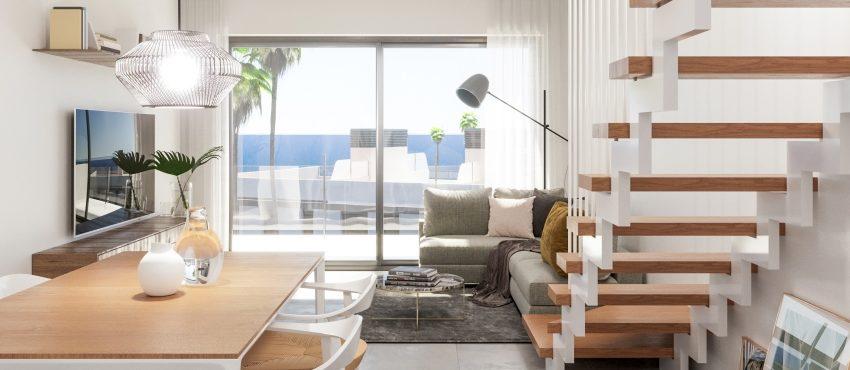 B2-Iconic-Gran-Alacant-livingroom