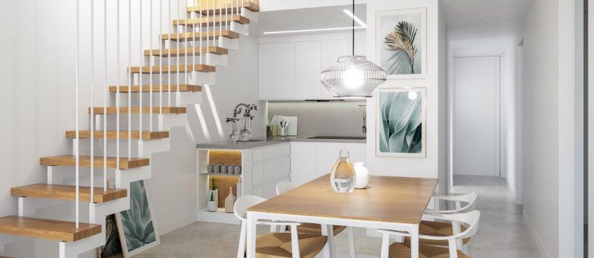 B3-Iconic-Gran-Alacant-kitchen