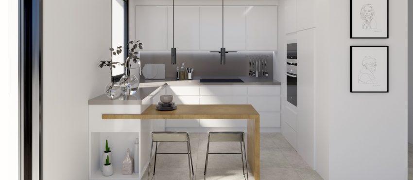 B4-Iconic-Gran-Alacant-kitchen