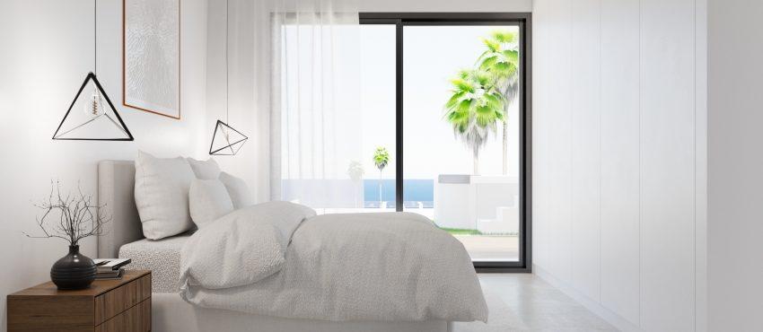B5-Iconic-Gran-Alacant-bedroom