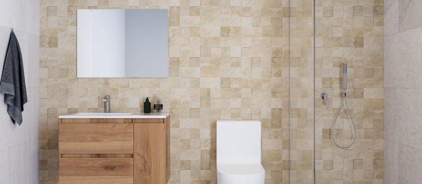 B6-Iconic-Gran-Alacant-bathroom