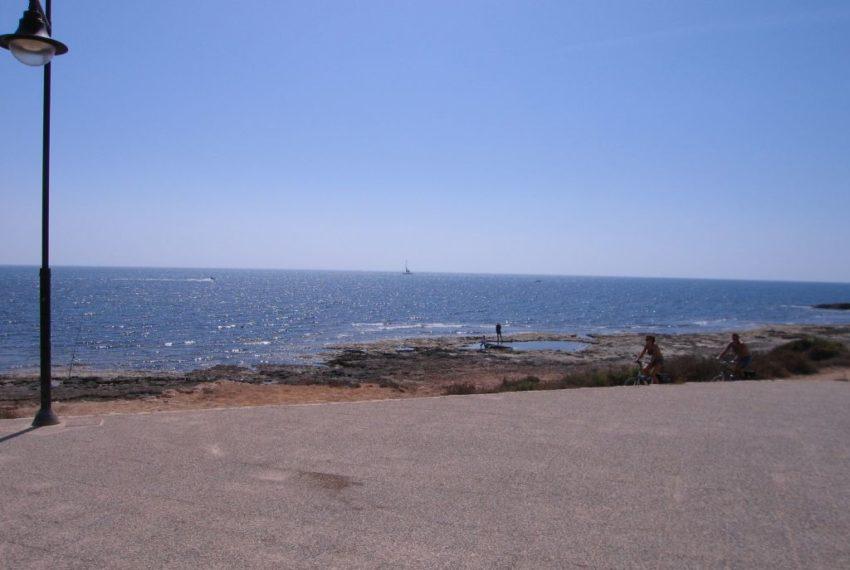 Rocio del Mar1